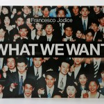 03_Jodice_What-we-want