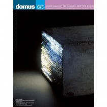 dom200411