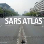 Domus_SARS_01