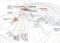 CCA_Maps_Ca+Ch_03_ACTORS-ED