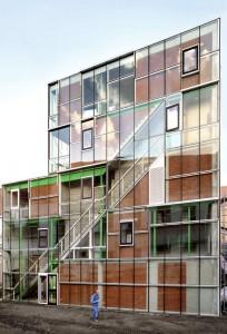 architecten-de-vylder-vinck-taillieu-filip-dujardin-les-ballets-c-de-la-b-and-lod